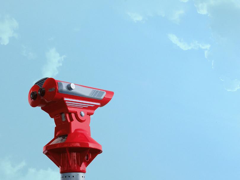Augmenter la rentabilité de votre entreprise - Facteur 1 L'importance de la Prospection