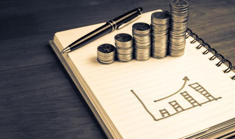 Augmenter la rentabilité et les bénéfices de son entreprise : Obtenir plus d'argent à chaque transaction