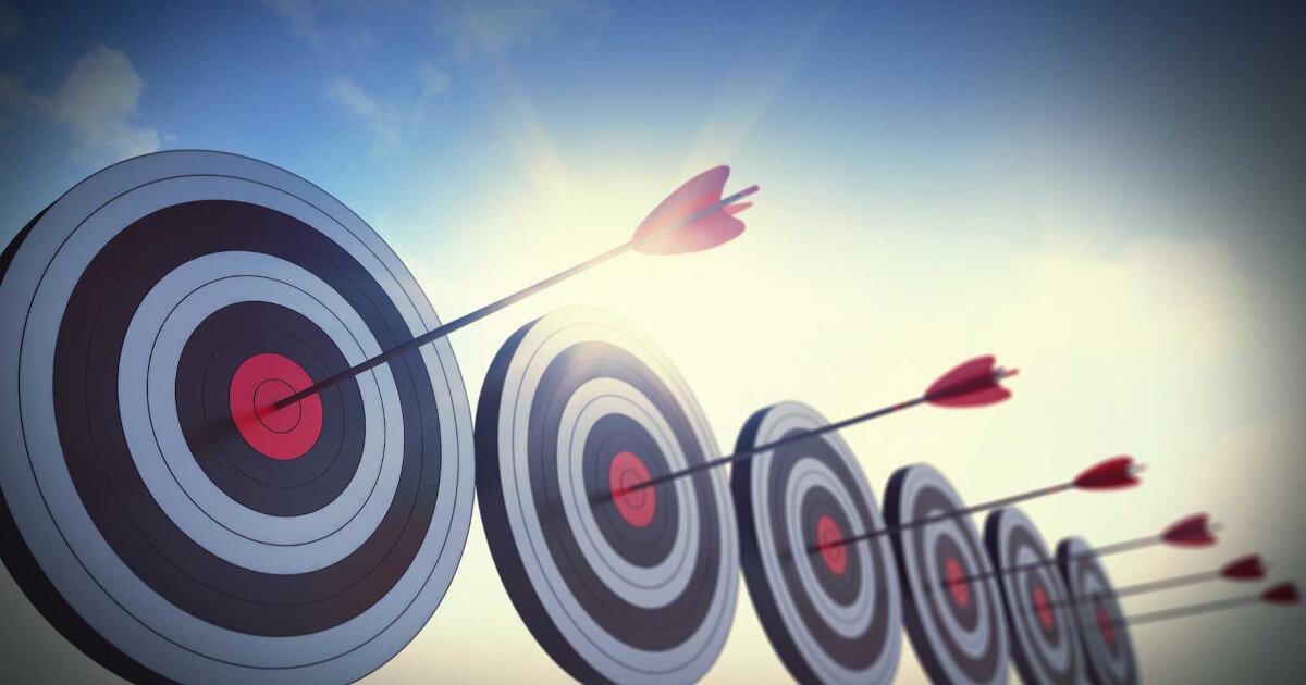 3 questions essentielles à se poser pour définir votre cible clientèle