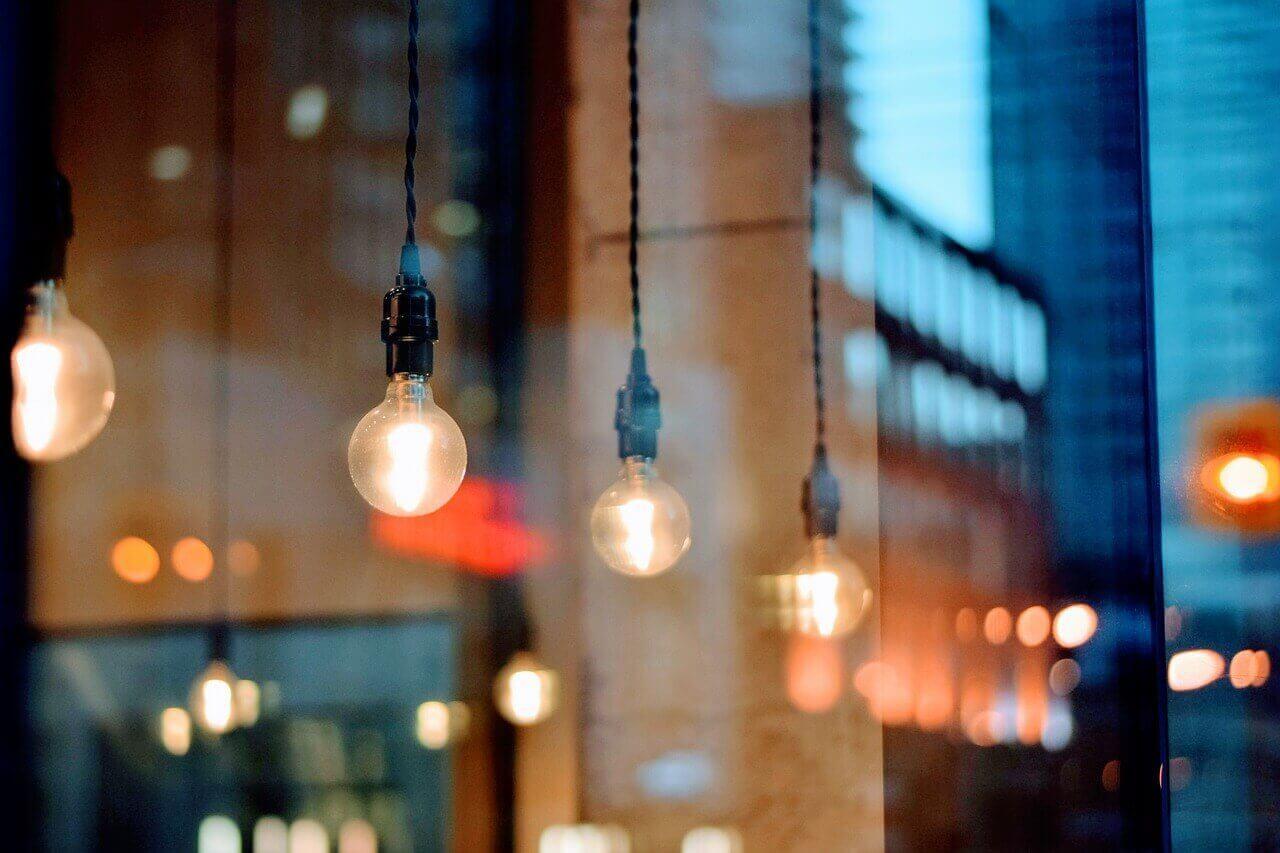 26 questions essentielles pour créer vos Buyer Personas