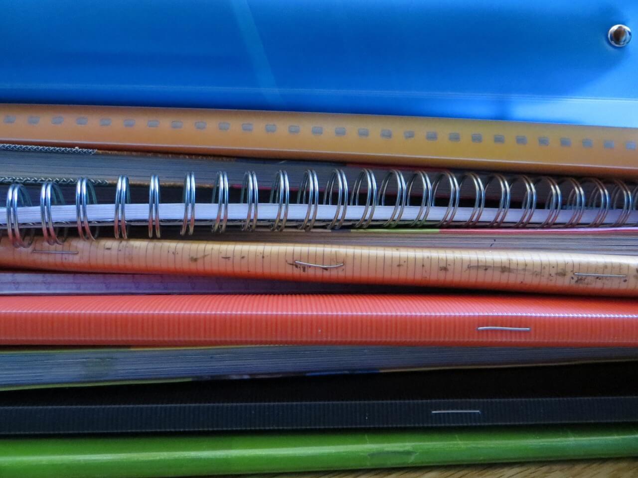 Comment créer son entreprise avec un travail à plein temps - Réduire les horaires de travail