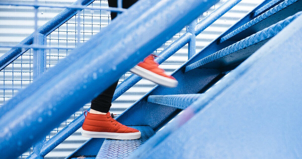Surmonter les obstacles pour un jeune entrepreneur
