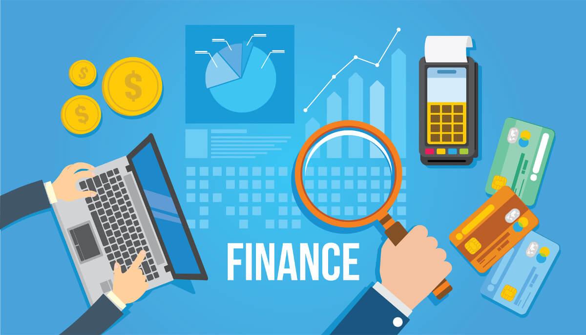6 indicateurs financiers indispensables au pilotage de votre entreprise