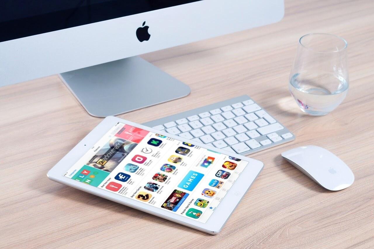 Les meilleures applications mobiles pour gérer vos tâches et votre temps