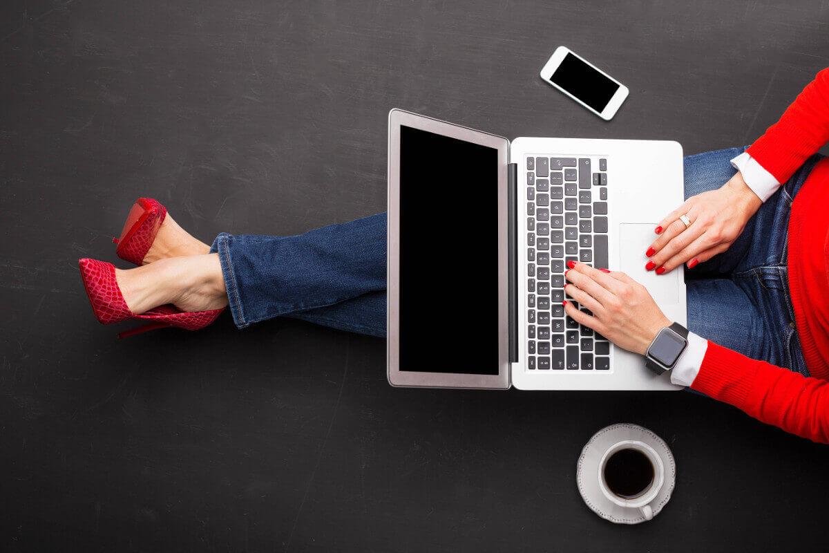 meilleures applications mobiles pour entrepreneur - Gérer vos lectures