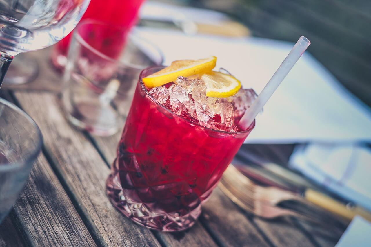Conseil networking : Limitez votre consommation d'alcool