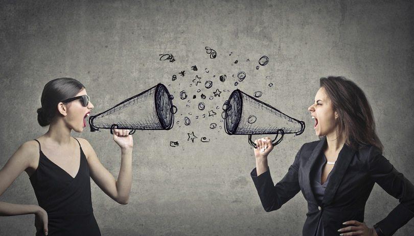 6 astuces marketing pour booster votre croissance