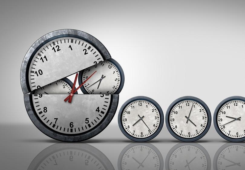6 astuces marketing pour booster votre croissance - Réduisez les temps d'attente