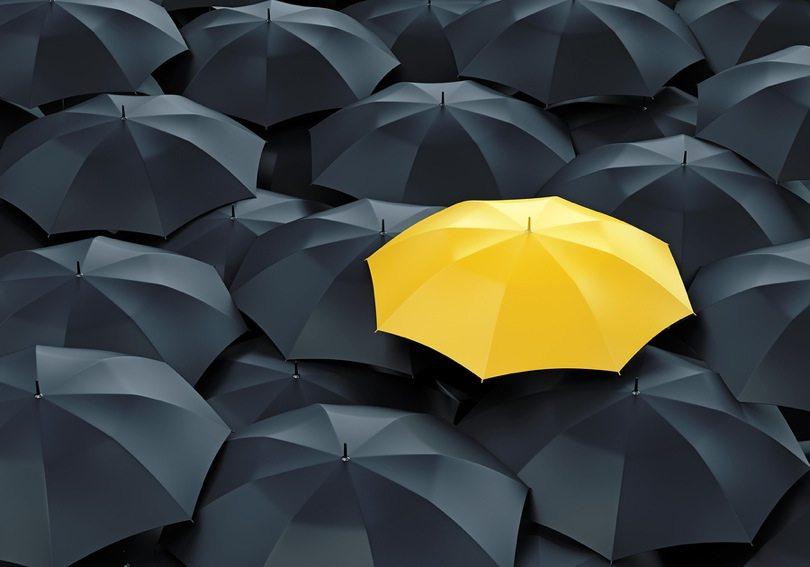 Comment se différencier de la concurrence ? 8 Astuces utiles