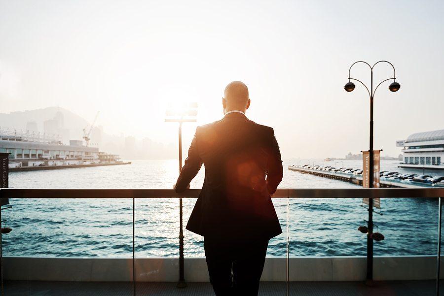 7 causes d'échec de 50% des nouvelles entreprises à connaitre absolument