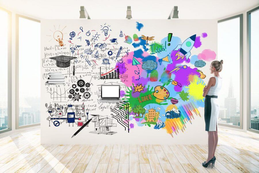 Entrepreneur - Création d'entreprise, comment choisir le bon statut juridique ?