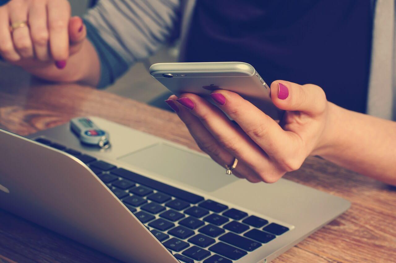 Fidéliser client - Prévoir différents modes de paiement