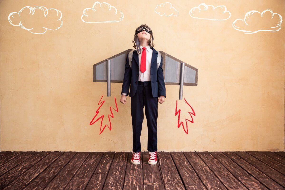 JEI : Tout savoir sur le statut Jeune Entreprise Innovante