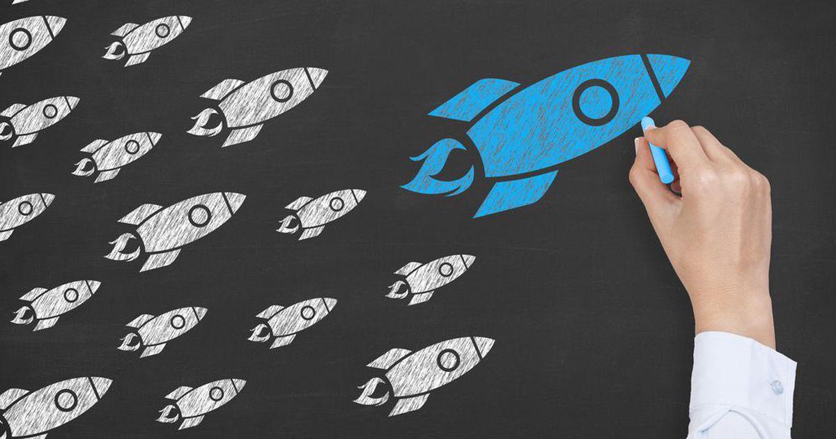 13 choses à faire avant de lancer sa startup