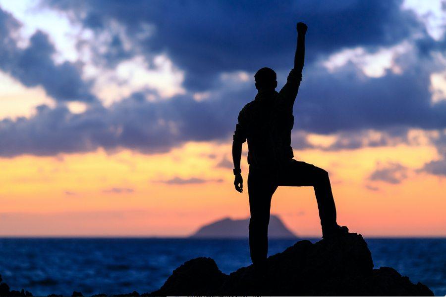 Solo Entrepreneur 10 avantages insoupçonnés pour vivre de sa passion
