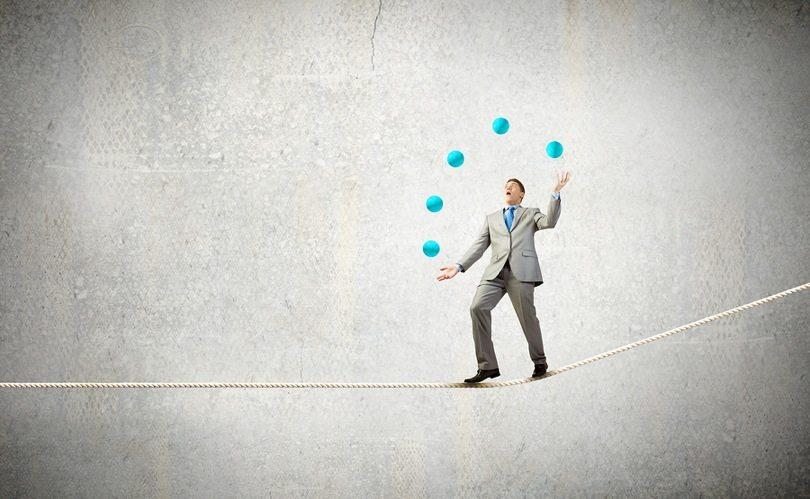 La comptabilité solo entrepreneur est plus simple