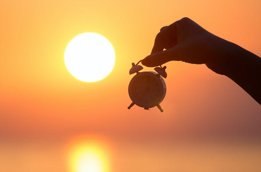 Gestion du temps TPE / PME : 6 conseils pour booster la productivité