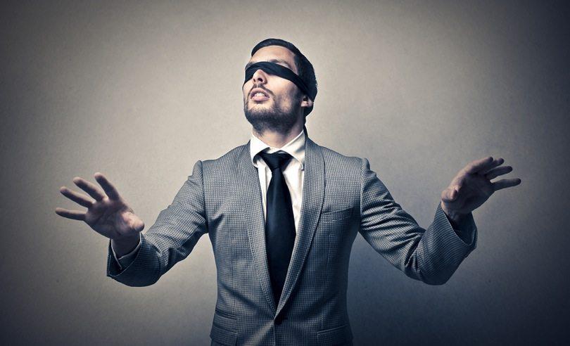 5 signes alarmants que vous n'êtes pas prêt à entreprendre - Vous n'avez pas de plan