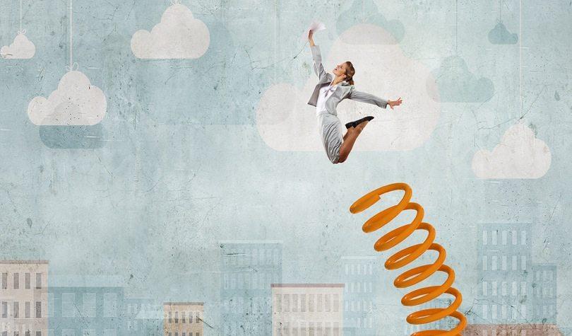 5 Astuces pour améliorer la rentabilité financière de votre TPE