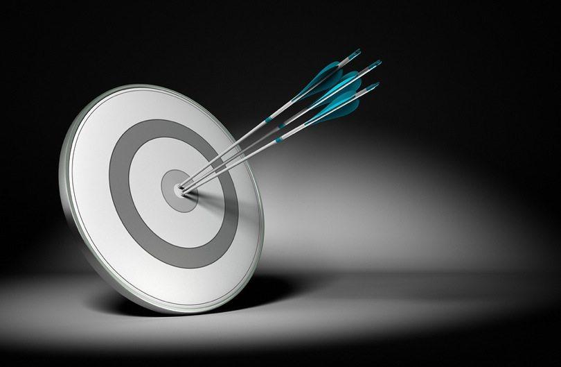5 Astuces pour améliorer la rentabilité financière de votre TPE - avoir des objectifs clairs