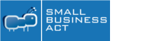 SmallBusinessAct Expert Comptable en ligne
