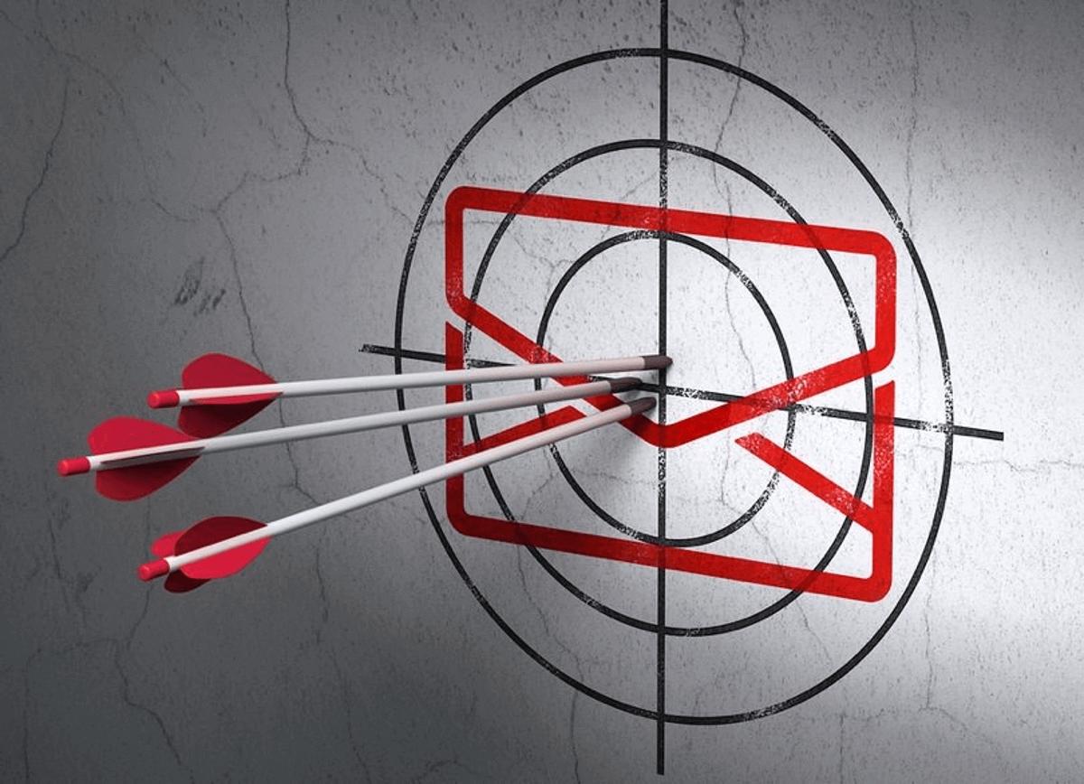 3 qualités essentielles pour entreprendre et réussir