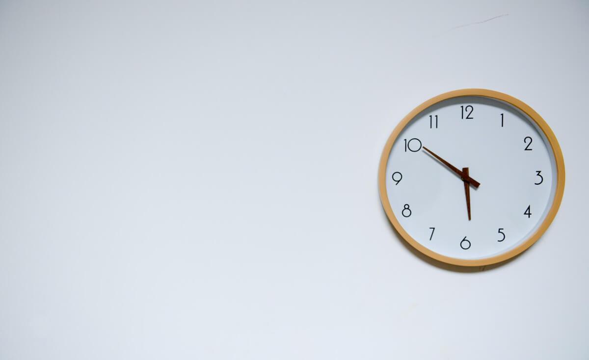 8 qualités essentielles pour vous assurer une embauche de freelance
