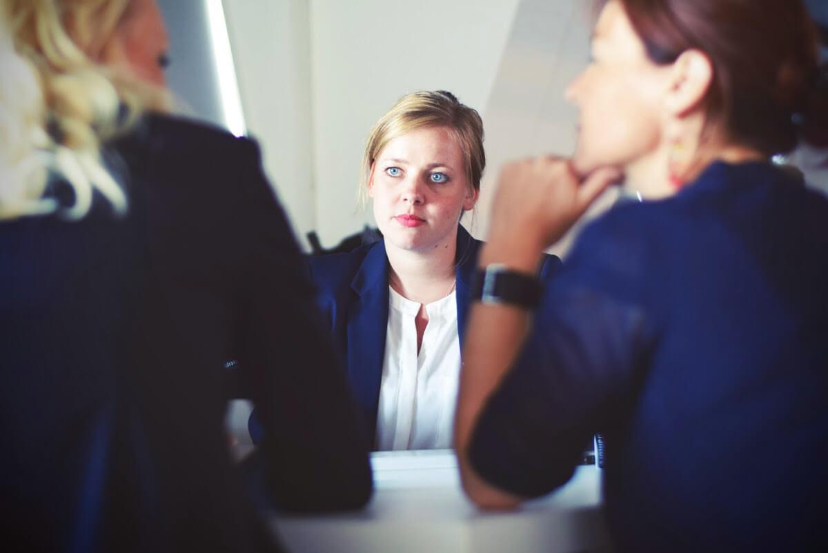 Management : 7 conseils pour bien gérer une équipe à distance