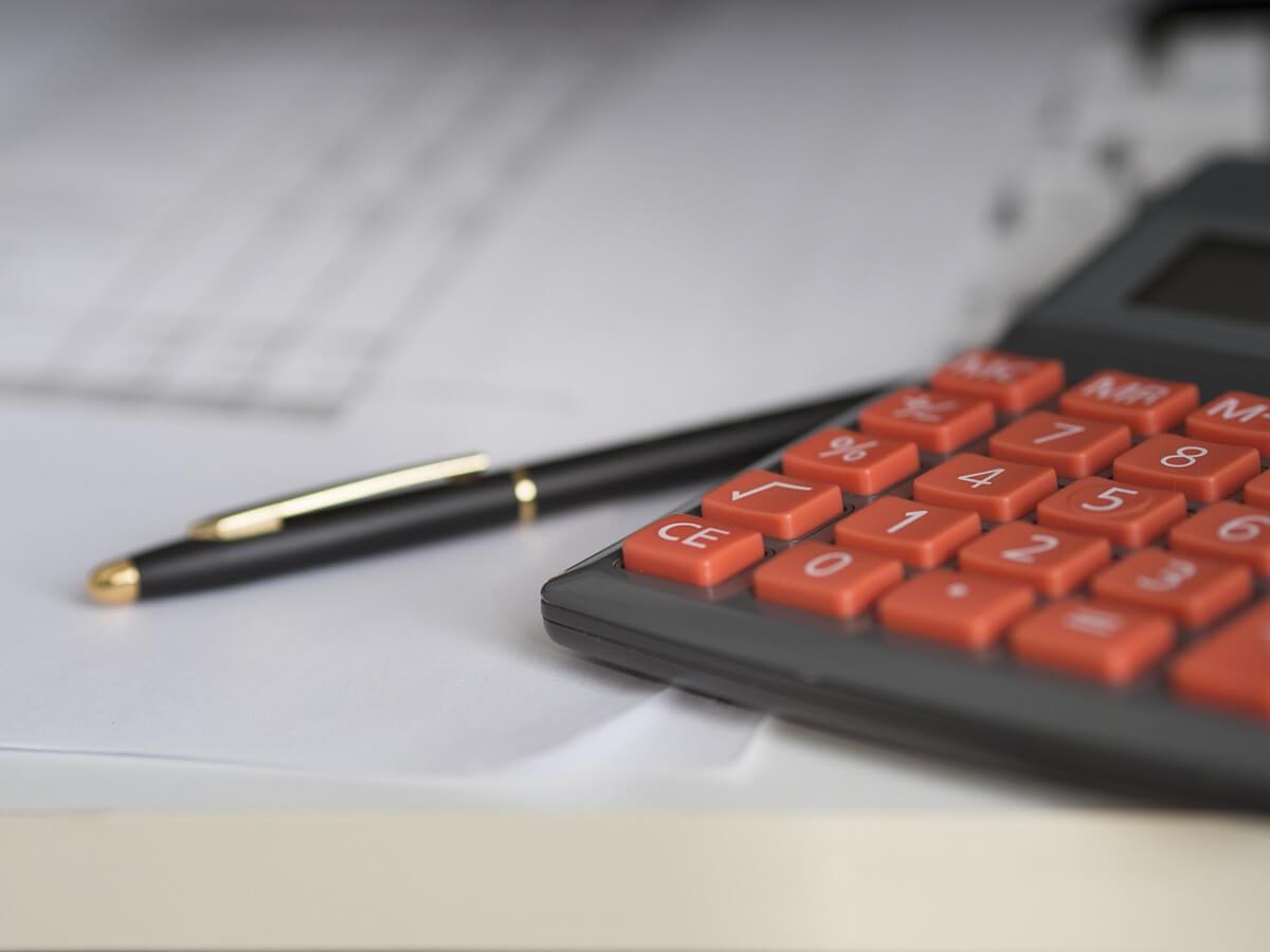 Les obligations comptables du micro-entrepreneur