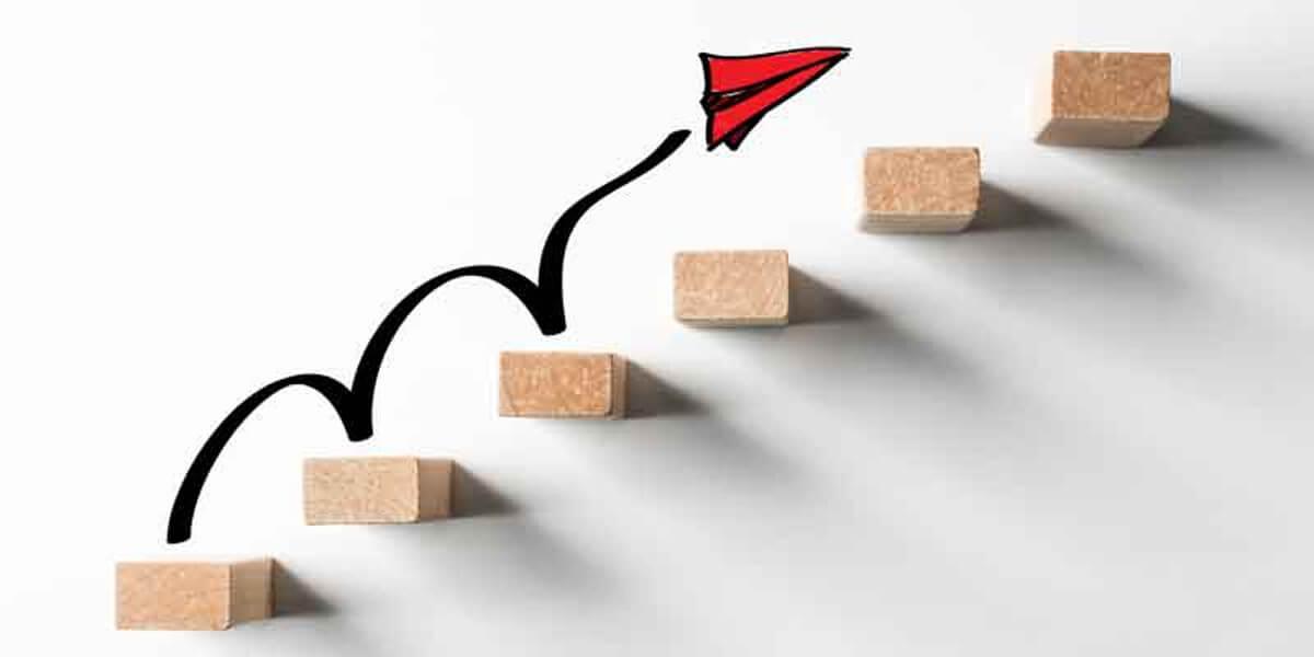 TOP 8 facteurs clés pour bien gérer et réussir un projet