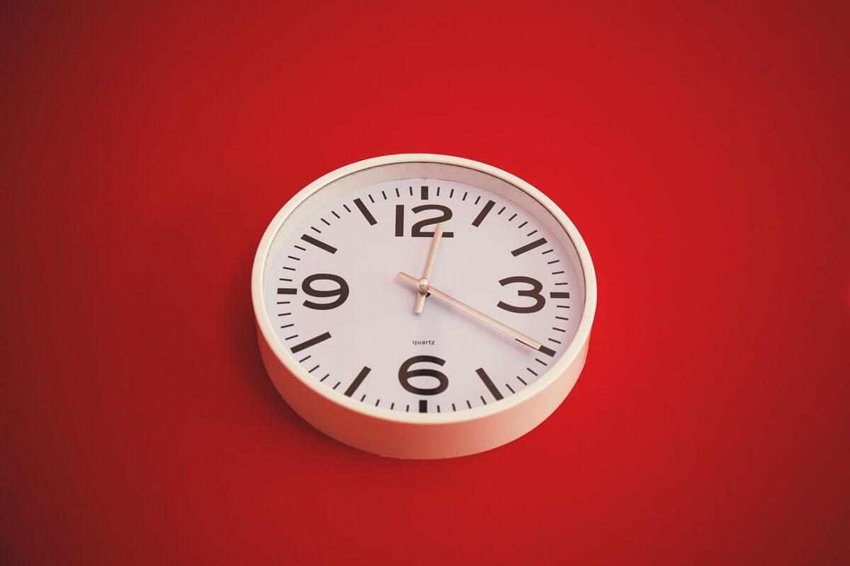tpe astuces pour gagner du temps