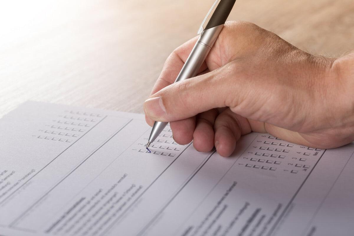 5 conseils et astuces d'utilisation de feedback clients afin d'améliorer vos services