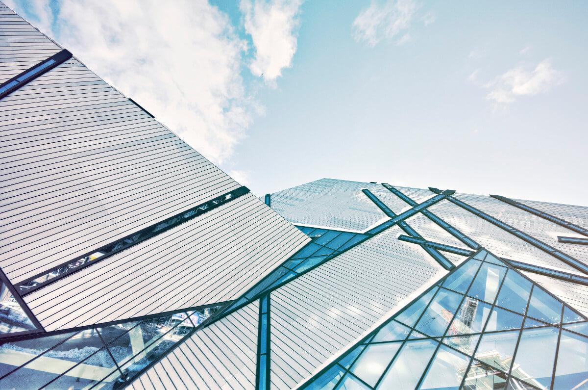 Le mini guide de la TVA en 9 points pour les créateurs d'entreprises