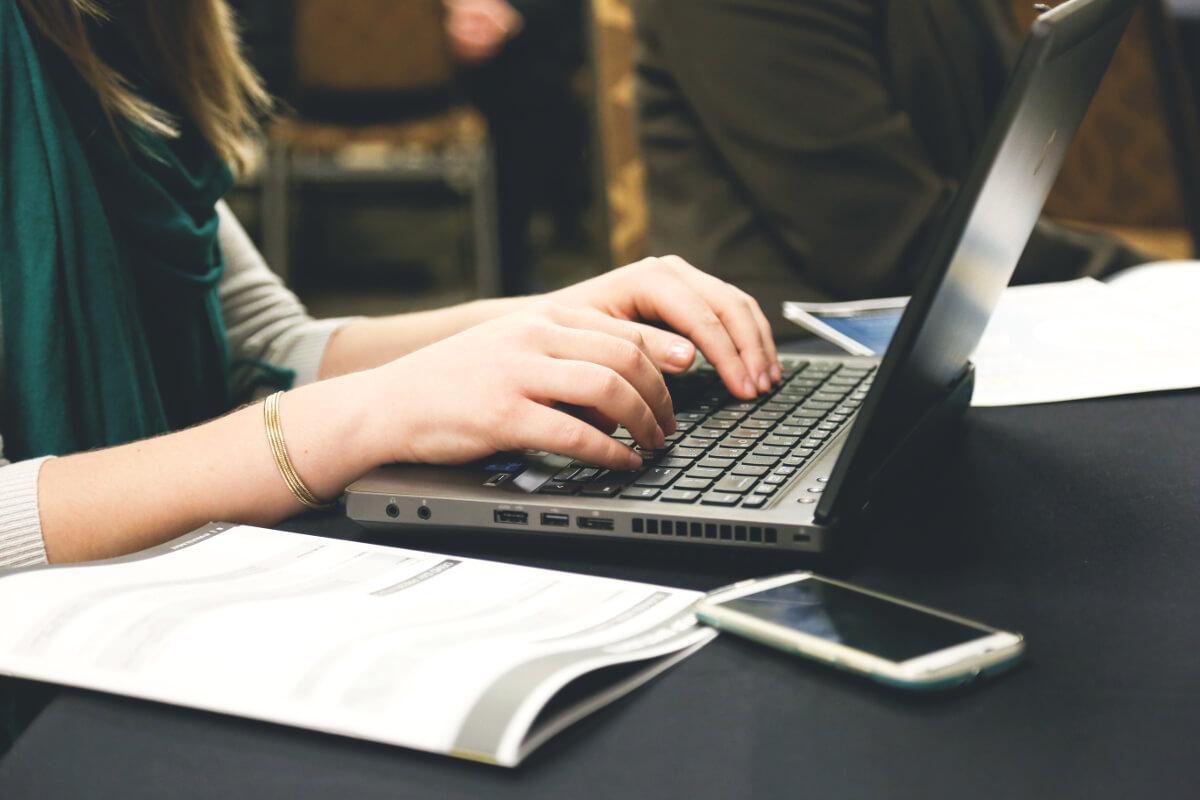 Créateurs d'entreprise : Comprendre la TVA en 9 questions