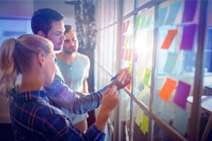 expert comptable en ligne start-up
