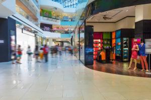 comptable en ligne retail