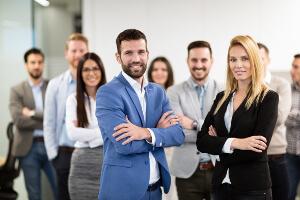 comptable en ligne pour PME
