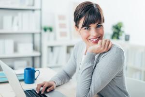 comptable en ligne sci et LMNP