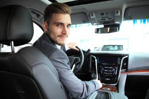 Expert comptable en ligne chauffeur vtc taxis