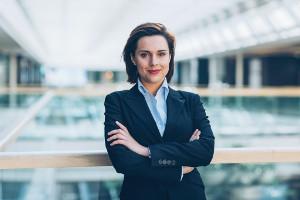 Expert comptable en ligne créateur d'entreprise