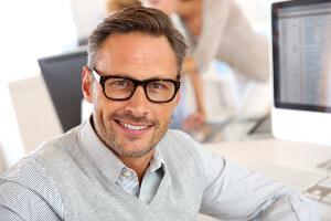Expert comptable en ligne auto entrepreneur micro-entrepreneur