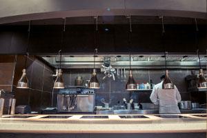 Expert comptable en ligne restaurant café hôtel