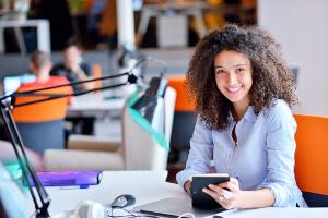 comptable en ligne pour franchisé