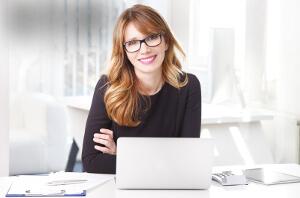 Expert comptable en ligne profession libérale