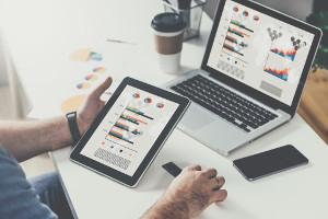 Expert comptable en ligne ecommerce web business