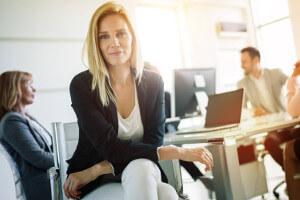 Expert comptable en ligne association