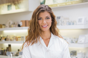 expert comptable pour salon coiffure, esthétique