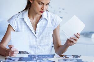 Expert comptable en ligne éditeur livre audio visuel