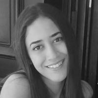 Nour Sanhaji