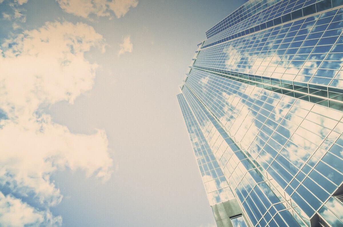 la comptabilité d'auto entrepreneur :Le registre des achats